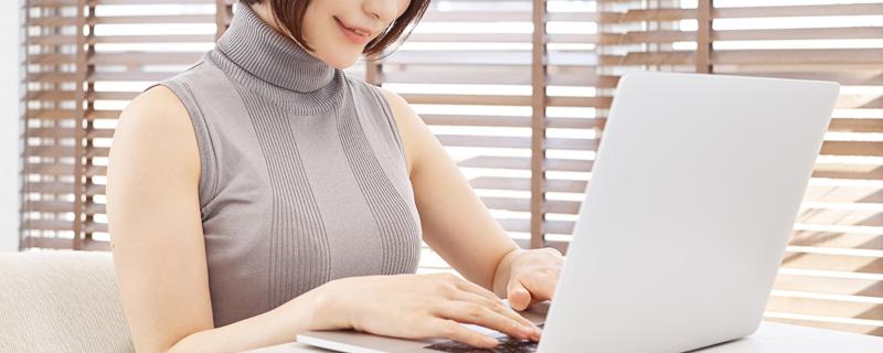 フリーター女性におすすめの高収入の仕事
