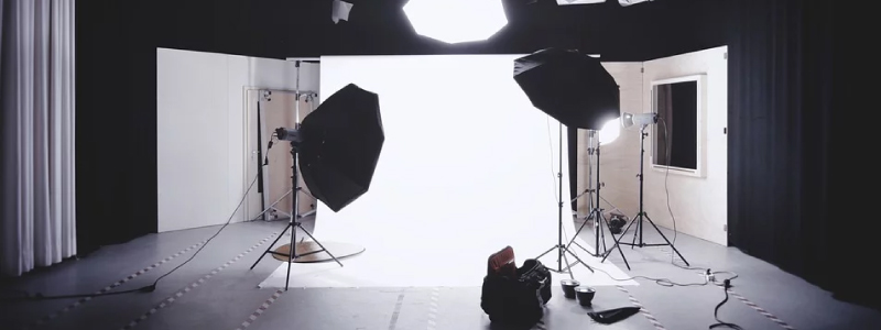 撮影会モデルに危険はある?